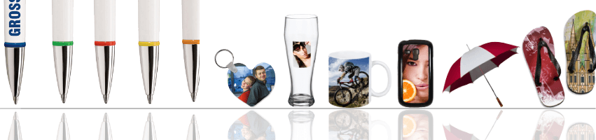 Werbegeschenke f r kunden mitarbeiter - Fotogeschenke gestalten ...