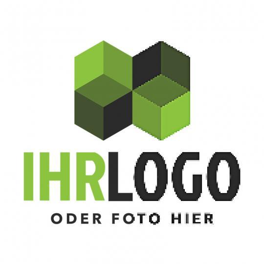 Vektor Service für Logos und Wappen